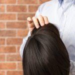 什麼是真髮絲假髮?~真髮絲的優缺點大公開~