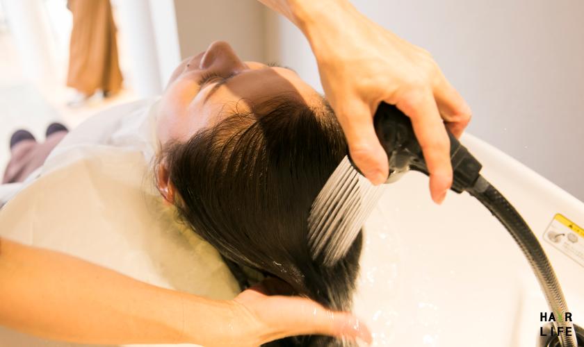 什麼?!能和圓形禿說再見的洗髮精並不存在?洗髮精的選擇標準和洗頭注意事項全解析!